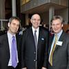 _DSC2619--Mike Bruhn, David Joralemon, Henry Howard-Sneyd