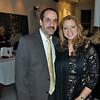 _DSC5417-Steve Rentas, Lucy Perez