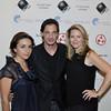 _DSC5484-Elena Corsano, Philippe Reynaud,  Lori Greene