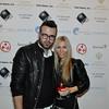 _DSC5479--Eugene Kagansky, Angelina Lavo