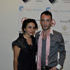_DSC5495-Elena Corsano, Pierre-Antoine Oury