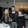 _DSC5435-Angelina Lavo, Eugene Kagansky, Emily Wade
