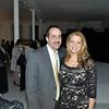 _DSC5420-Steve Rentas, Lucy Perez