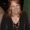 DSC_0416-Judy Morgan