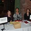DSC_0455- Laura Herrod, Susana Piscitiello, Heidi Kaufman