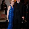 IMG_2864-Jacqueline Weld Drake, MSGR Kevin Sullivan
