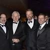 _DSC383-Gerry Post, Victor Garber, Rainer Andreesen, David Duchemin