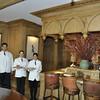 _DSC9048-kitchen