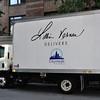 LV_03-Lillian Vernon truck