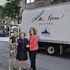 LV_16-Anne Cohen, Lillian Vernon, Beth Shapiro
