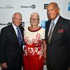 DSC_7288-Jay Baker, Patty Baker, Oscar de la Renta