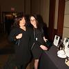 IMG_2170-Evelyn Haas, Lisa Weissman
