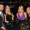 IMG_2218-Adam Cooney, Katie Zaccarino, Katlin and Laurie Cooney