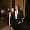 IMG_2190-Leah and Michael Weisberg