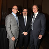 IMG_2228-Harry Braunstein, Michael Kaye, Jeffrey Levine