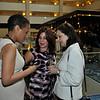 _DSC5445-Rose Pierre Louis, Silda Palerm, Barbara Brizzi Wynne