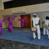 _DSC5506-Ifetayo Cultural arts Academy