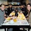 441--Ilona Quasha and Lauren McMahon
