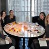468-Alison Cody, Stephanie Christensen, Allison Niles, Alexandra Fisher, Caitlin Tashjian