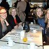 439-Elizabeth Dettori, Katherine Lipton, Sarah Goldstein, Karin Pickett