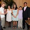 IMG_7073--Mariano and Cewulka family