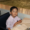 IMG_7047-Chang family