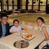 IMG_7048-Chang family