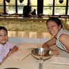 IMG_7046-Chang family