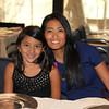 IMG_7041--Sydney and Joahna Jimenez