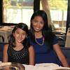 IMG_7040-Sydney and Joahna Jimenez