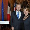 _DSC8010-Deputy Consul General Mr Patrick Lachaussée, Odile de Schiétère-Longchampt