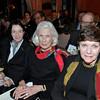 _DSC7997Mary Dolan, Ruth Wooland, Denise Linden