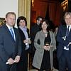 _DSC7984-Deputy Consul General Mr Patrick Lachaussée, Claire de Montesquiou, Sarah de Lencquesaing, Jean Louise de Montesquiou