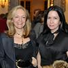 _DSC9767--Rochelle Ohrstrom, Patricia Cossutta