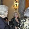 _DSC6857-Irene Roosevelt Aitken, Mimi Stafford