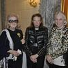 _DSC6823-June Dyson, Helen Fioratti, Joanne Foster