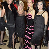 _DSC4477--Barbara Regna, CeCe Black, Chiu-Ti Jansen, Patricia Shiah