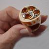 06-Shell ring
