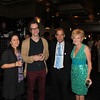 IMG_0172-Amy Harmon, Ben Stamper, Briant Canha, Dr Cece McCarton