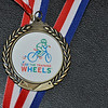 x4740-Lose The Training Wheels medal
