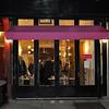 _DSC044-Prune Restaurant