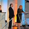 _DSC3320-Sue Herera, Bob and Suzanne Wright