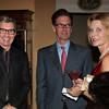 IMG_0528--Rick Kanter, Bill and Wendy Fritz