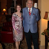IMG_0484-Sandra and Paul Coombs