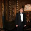 _1032-Donald Trump
