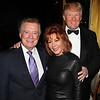 _1035-Regis and Joy Philbin, Donald Trump