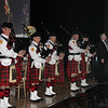 IMG_0847-The Palm Beach Pipes & Drums Corps