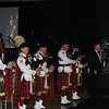 IMG_0845-The Palm Beach Pipes & Drums Corps