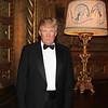 _1031-Donald Trump