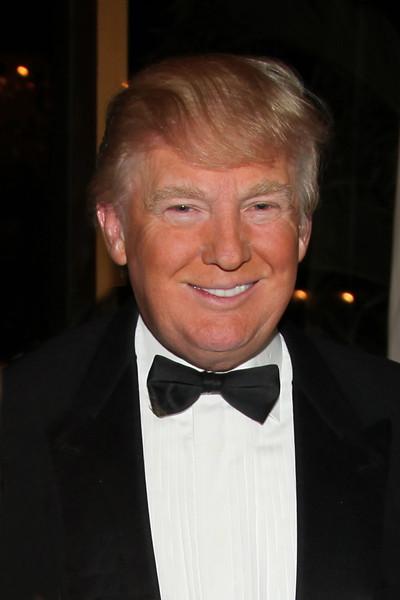 _1-Donlad Trump